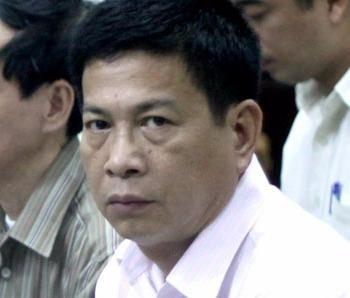 Nguyen Tong giam doc PMU 18 duoc tam dinh chi phat tu hinh anh