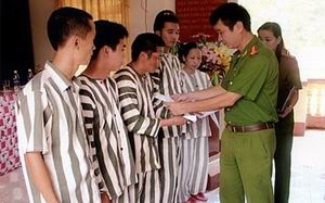 Cong dien cua Thu tuong trien khai cong tac dac xa 2016 hinh anh
