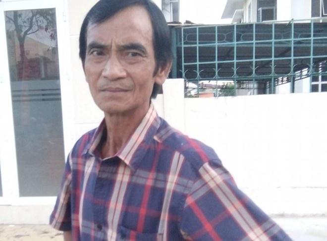 Toa an chi chap nhan boi thuong cho ong Nen 6,8 ty dong hinh anh