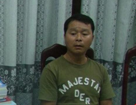 Gay an o Tay Nguyen roi tron 17 nam anh 1
