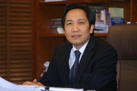 Tuyen cong chuc: Dat rao can ho khau la vi pham phap luat hinh anh 1