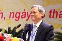 'Mafia' tai nguyen: Chu tich tinh Bac Ninh pha vo su im lang hinh anh