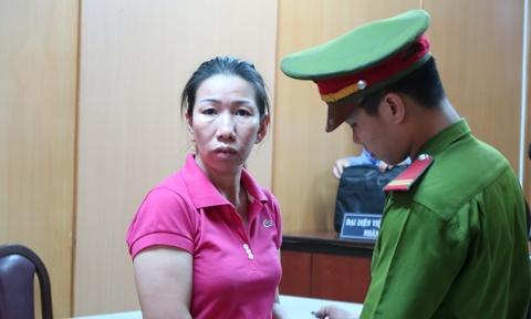 Dai gia Sai Gon dat camera bat qua tang osin trom hon 700 trieu hinh anh