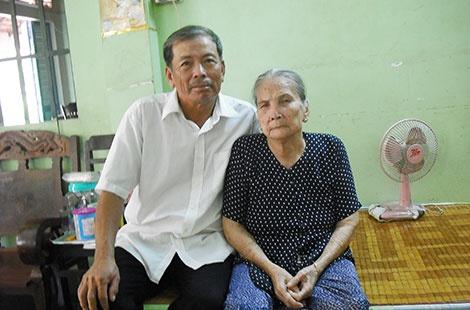 Huyen thoai nguoi hung mang ten Ly Dai Bang hinh anh 2