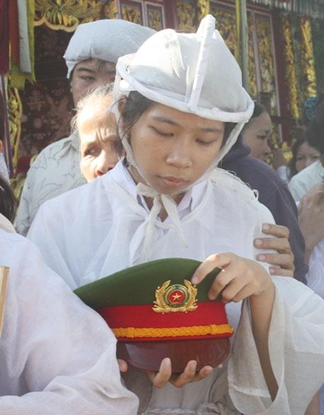 Huyen thoai nguoi hung mang ten Ly Dai Bang hinh anh 3