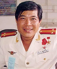 Huyen thoai nguoi hung mang ten Ly Dai Bang hinh anh 1