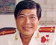 Huyen thoai nguoi hung mang ten Ly Dai Bang hinh anh