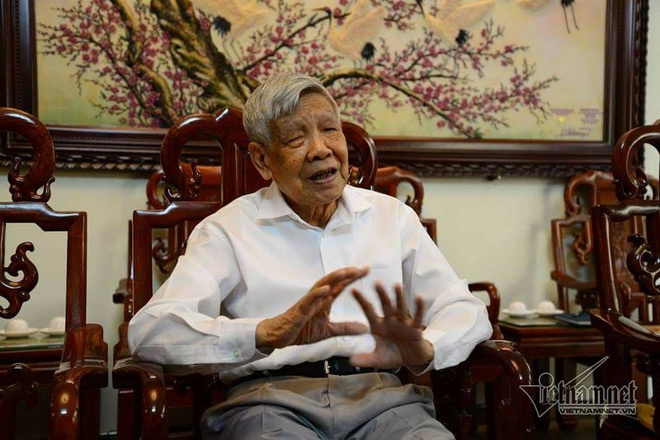 Nguyen Tong bi thu: Mat can bo rat dau hinh anh 1