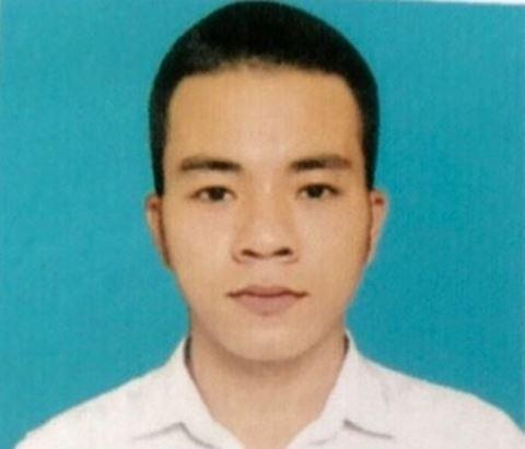 Rao ban hang chuc giay kham suc khoe gia qua Facebook hinh anh 1