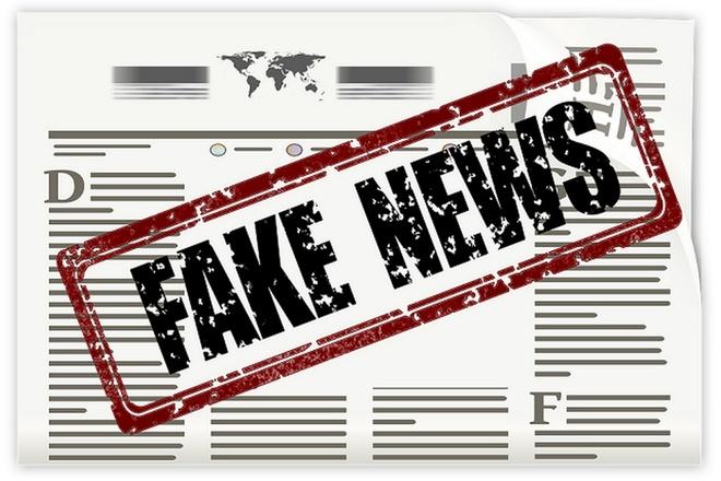 Cuoc chien chong fake news va trach nhiem xa hoi cua bao chi hinh anh