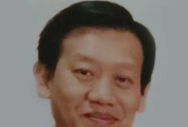 Chieu tro lua dao vu can bo Eximbank om hon 245 ty dong cua khach hinh anh