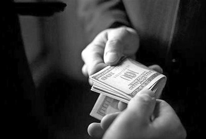 3,6 trieu USD duoc chuyen ra nuoc ngoai bang cach nao? hinh anh