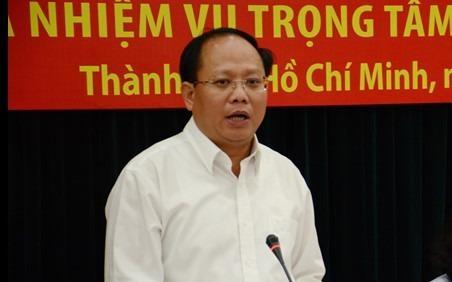 De xuat ky luat Pho bi thu TP.HCM Tat Thanh Cang hinh anh