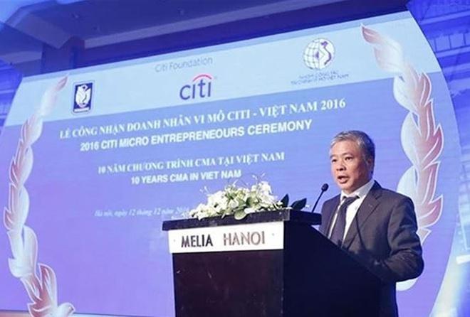 Nguyen Pho thong doc Dang Thanh Binh co 5 luat su bao chua hinh anh