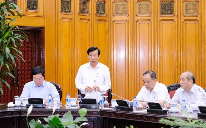 Viet Nam se to chuc SEA Games 31 vao nam 2021 hinh anh 1