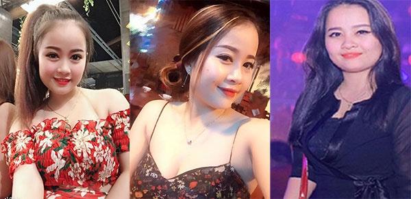 Duong day phan phoi thuoc lac cho vu truong cua hot girl 9X hinh anh 1
