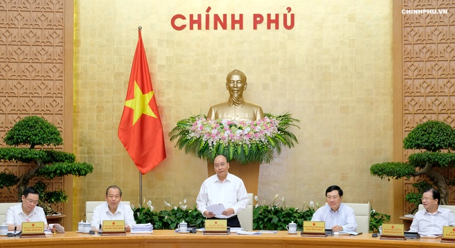 Thu tuong: Doi tuyen Olympic Viet Nam da lam nen lich su hinh anh 1