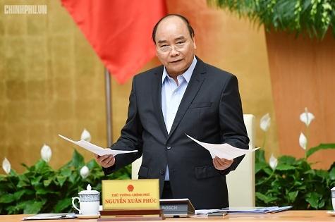 Thu tuong yeu cau bao cao vu 152 du khach Viet 'mat tich' tai Dai Loan hinh anh