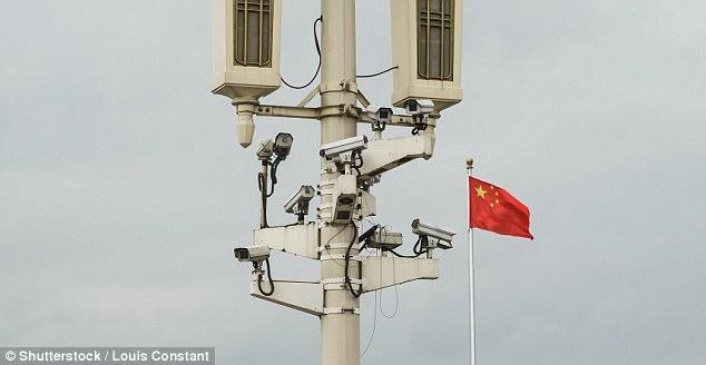 Skynet duoc giang o Trung Quoc ra sao? hinh anh 2