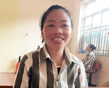 Vo Tang Keangnam anh 1