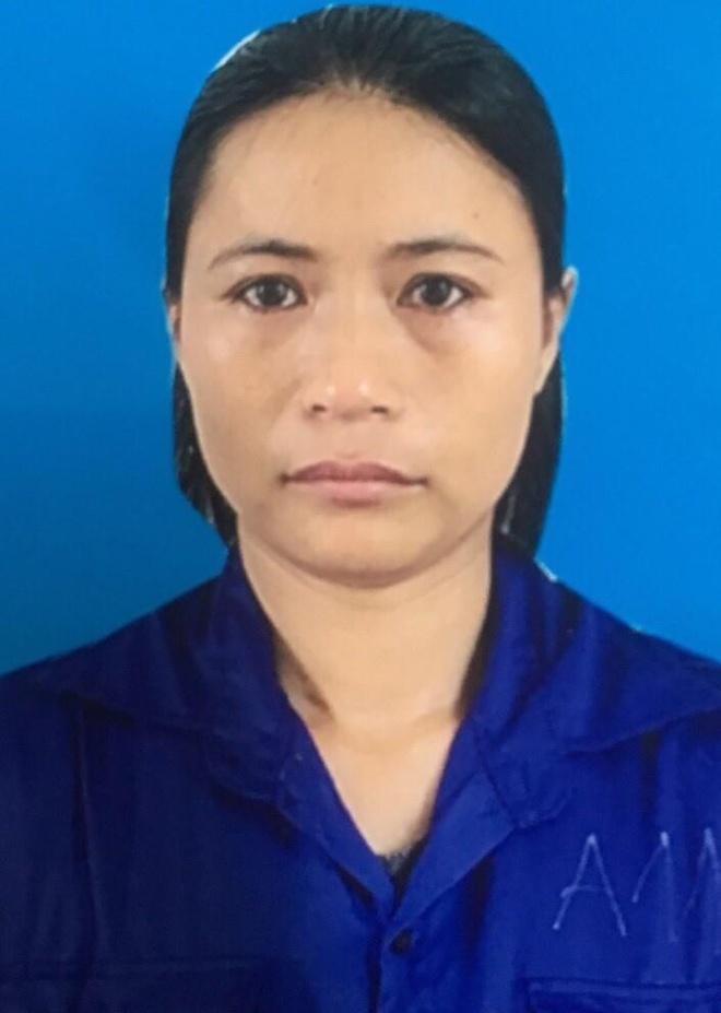 Nu 9X cam dau duong day mang thai ho trai phep o Quang Ninh hinh anh 1