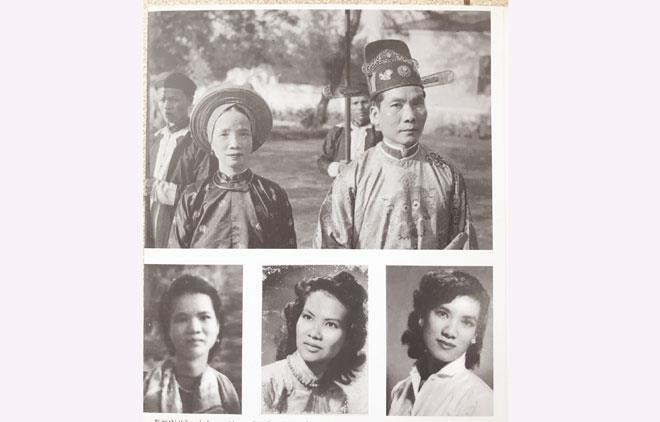 Loi thi tham cua Hue anh 3