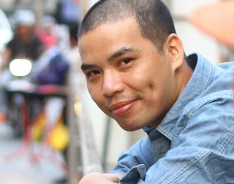 Duong Binh Nguyen: Sach khong phai cuoc do bo kieu phim Marvel hinh anh 1