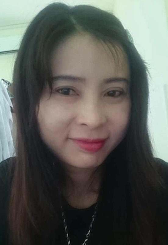 Vi sao nu truong phong o Benh vien Nhi Nam Dinh bi bat tam giam? hinh anh 1