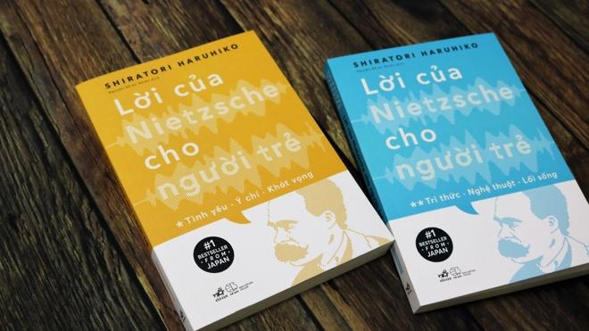 Nguoi tre doc Nietzsche lam gi? hinh anh 1 thumbnail_Loi_cua_Nietzsche_cho_nguoi_tre_1_.jpg