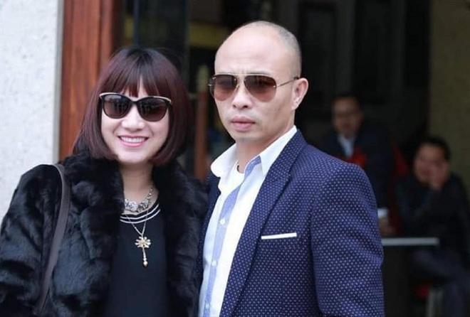 Chien tich 'choi troi' cua dai gia Nguyen Xuan Duong o Thai Binh hinh anh 1 11a_bwzh.jpg