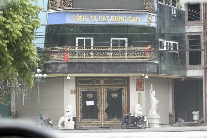Chien tich 'choi troi' cua dai gia Nguyen Xuan Duong o Thai Binh hinh anh 2 11b_hobg.jpg