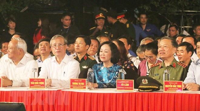 Ngay sinh Chu tich Ho Chi Minh anh 5