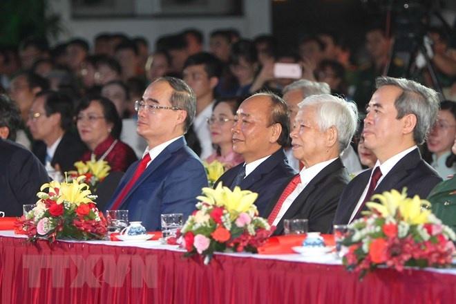 Ngay sinh Chu tich Ho Chi Minh anh 4