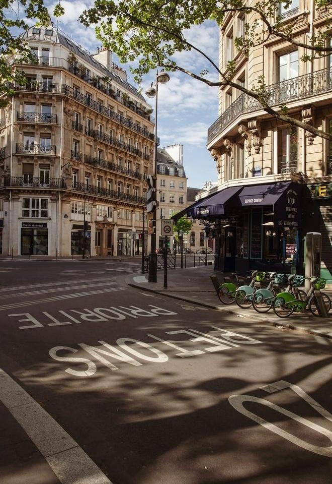 Sach anh ve Paris anh 4