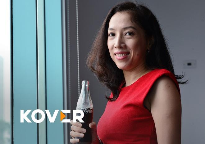 Chuyen gia marketing Pham Nha Uyen: Hay la nguoi ke chuyen thong minh hinh anh