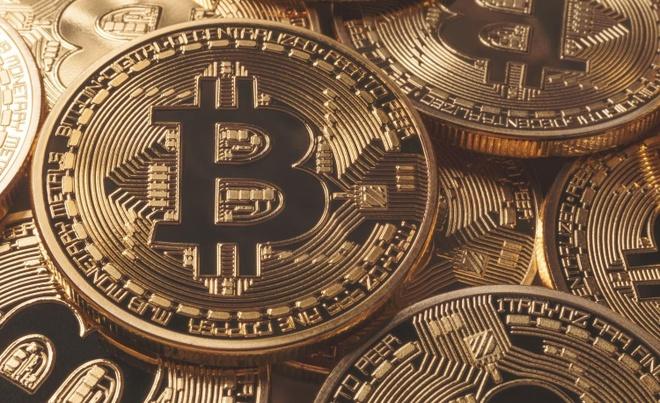 Sau cuoc 'tam mau' nam 2018, tien ao Bitcoin tang gia chong mat hinh anh 1
