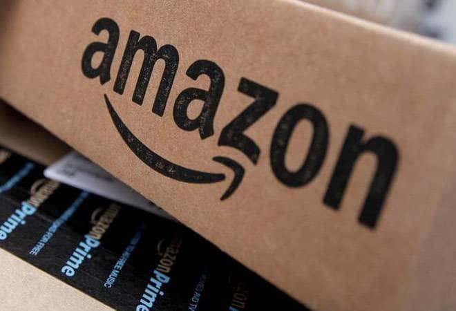 Duong day buon do trom cap tren Amazon tri gia 10 trieu USD hinh anh 1