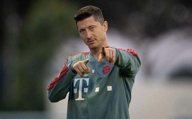 Barcelona la cau lac bo bong da kiem tien gioi nhat the gioi hinh anh 5 04.Bayern.jpg