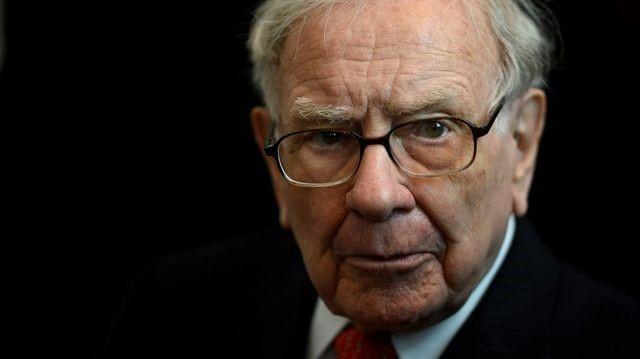 Warren Buffett mua lai dai gia nang luong My trong thuong vu 10 ty USD anh 1