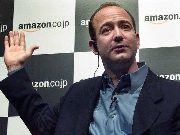 cuoc doi dau Elon Musk - Jeff Bezos anh 4