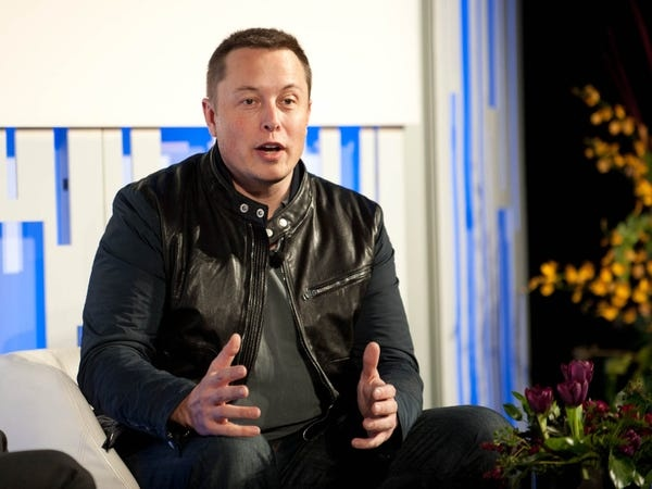 cuoc doi dau Elon Musk - Jeff Bezos anh 5