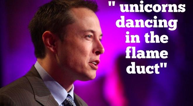cuoc doi dau Elon Musk - Jeff Bezos anh 6