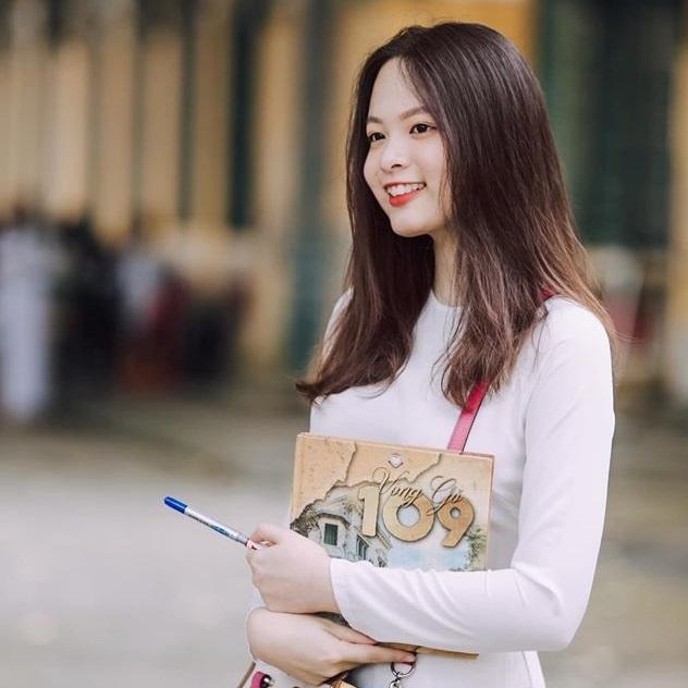 Hoa khoi Bao chi anh 5