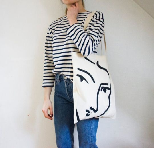 tui tote canvas anh 1