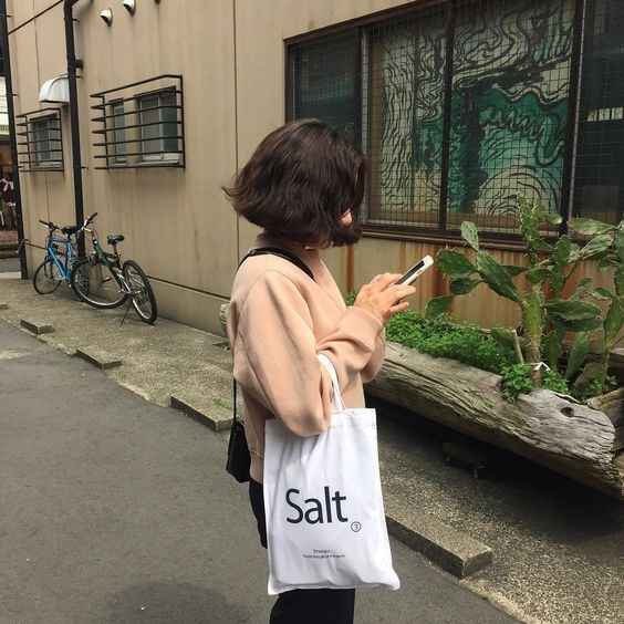 tui tote canvas anh 5