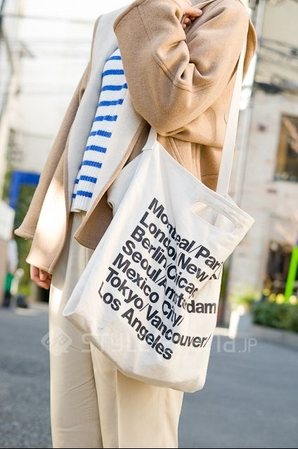 tui tote canvas anh 6