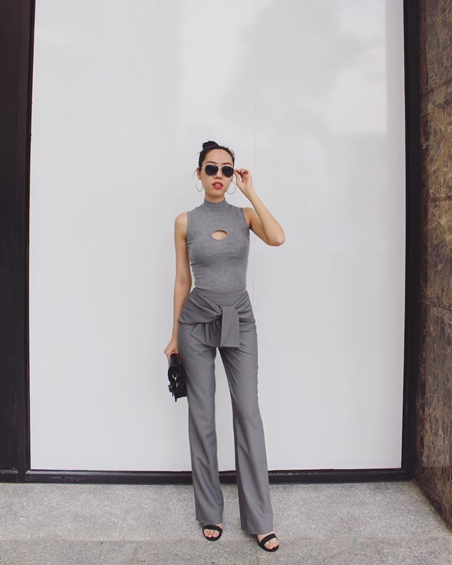 thoi trang street style anh 4