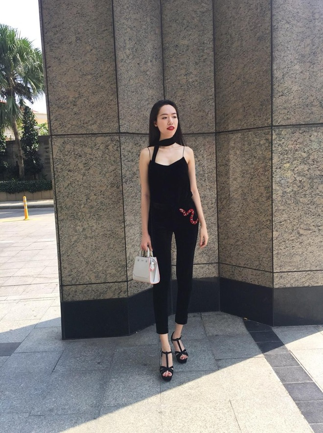 thoi trang street style anh 5