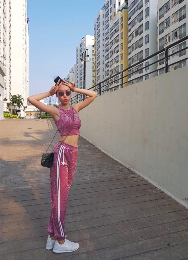 thoi trang street style anh 7