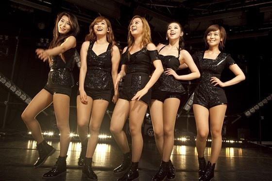 BTS dai dien 'lan song moi' cua Kpop tan cong thi truong am nhac My hinh anh 2